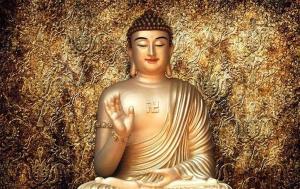 Asal Usul Agama Buddha
