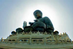 Kelebihan Ajaran Agama Buddha yang Patut Dibanggakan