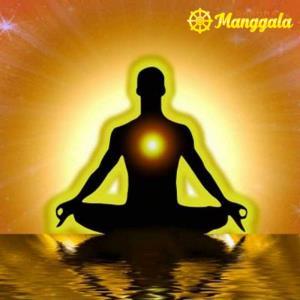 Manfaat Meditasi untuk Kesehatan Jiwa dan Raga
