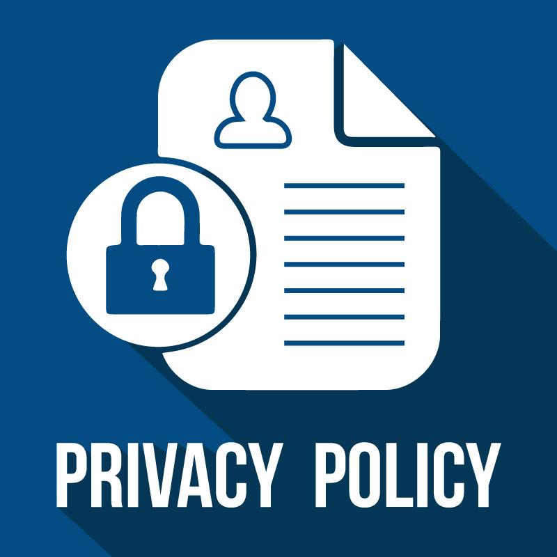 Kebijakan Privasi Sindu Amritha