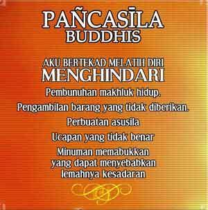 5 Tips Bagaimana Perempuan Buddhis bisa Mendapatkan Jodoh yang Baik
