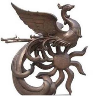 5 Hewan Simbol Keberuntungan dalam Budaya Tionghoa