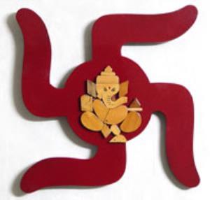Mengenal Lambang Lambang Dalam Agama Buddha