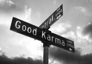 Mengenal Hukum Karma dalam Ajaran Buddha